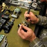 Camera Repair FAQ