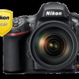 Nikon, Canon, Sony, Fuji, Olympus, Minolta, Mamiya / Hasselblad Medium Format Camera Repair Facility